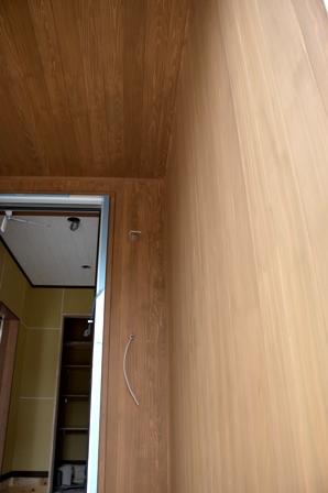 南魚沼市の新築 完成マジか_a0128408_17435459.jpg