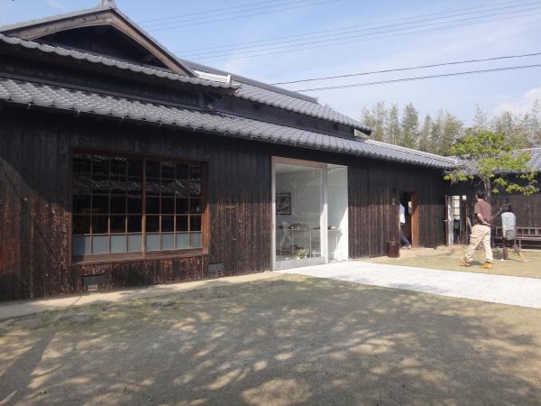 徳島・神山町に行ってみた(三日目②)_b0033639_12054960.jpg