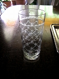 クリスタル・ガラス製品_f0112550_08252108.jpg