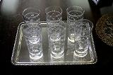 クリスタル・ガラス製品_f0112550_08252199.jpg