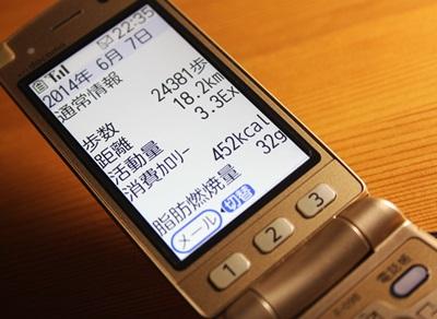 b0254058_2244153.jpg