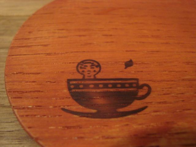 西荻窪「紅茶とこけし 西荻イトチ」へ行く。_f0232060_22271266.jpg