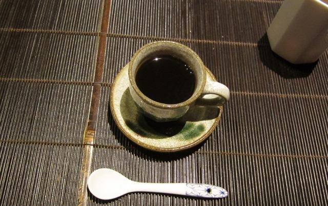 続 京都 青春旅行 ♪♪    _c0009275_0181220.jpg