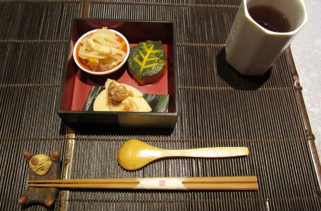 続 京都 青春旅行 ♪♪    _c0009275_024743.jpg