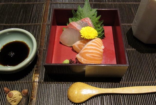 続 京都 青春旅行 ♪♪    _c0009275_031951.jpg
