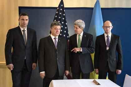 ウクライナ:シオニスト・アメリカの新ユダヤ植民地 By Dr Lasha Darkmoon_c0139575_14214279.jpg