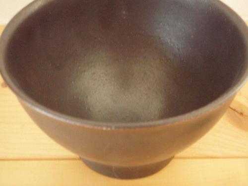木村 香菜子さん_d0133475_18172943.jpg