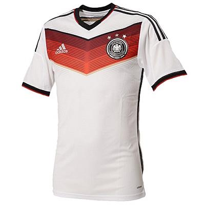ベルリンとドイツとドイツ代表_f0180307_18431793.jpg
