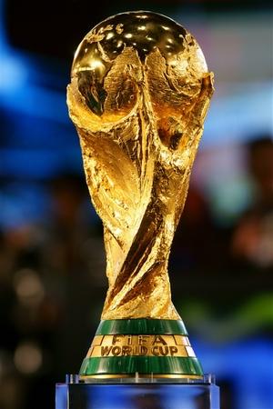 いよいよワールドカップの開幕です!!_b0131012_18492189.jpg