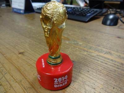 いよいよワールドカップの開幕です!!_b0131012_1952451.jpg