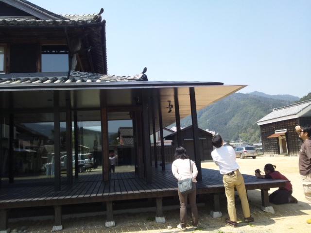 徳島・神山町に行ってみた(二日目③)_b0033639_18422726.jpg