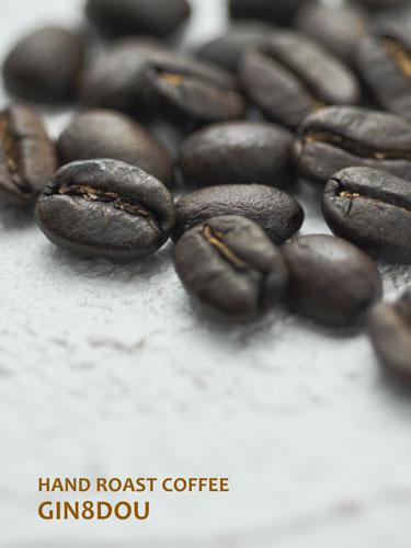 COFFEE BEANS_b0195242_14141422.jpg