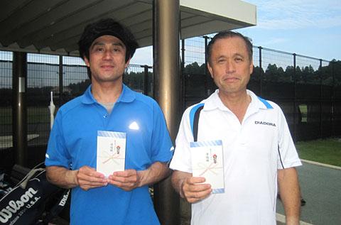 山武市テニス大会が開催されました_a0151444_188388.jpg