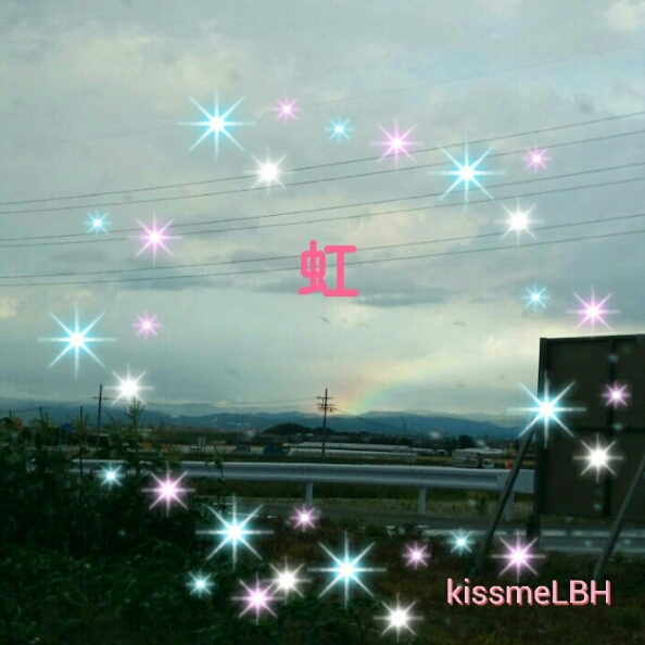 f0013346_14553419.jpg