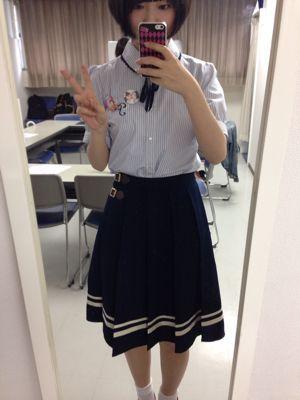 ナナカナイベントin横浜「ナナ回」の感想!_a0126663_18373436.jpg