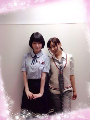 ナナカナイベントin横浜「ナナ回」の感想!_a0126663_18373592.jpg