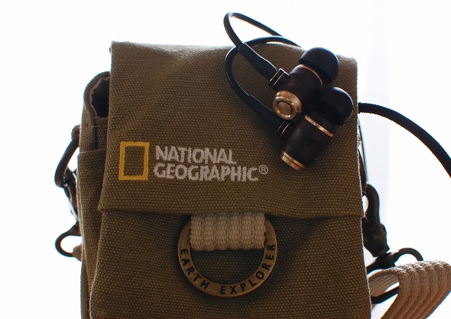 NATIONAL GEOGRAPHIC NG1153_f0018464_2143095.jpg