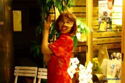 飫肥杉仮面舞踏会⑤:スタッフ 【25枚】_f0138874_16455355.jpg