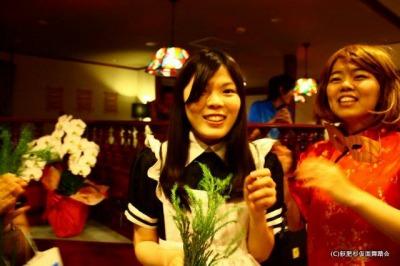 飫肥杉仮面舞踏会②:舞踏会の様子 【93枚】_f0138874_17262131.jpg