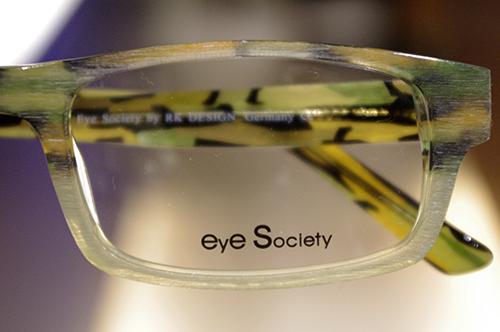 eye Society アイソサイエティ 『brush81』入荷!_e0267277_20402635.jpg