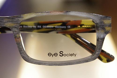 eye Society アイソサイエティ 『brush81』入荷!_e0267277_20402691.jpg