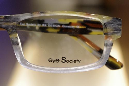 eye Society アイソサイエティ 『brush81』入荷!_e0267277_20402748.jpg