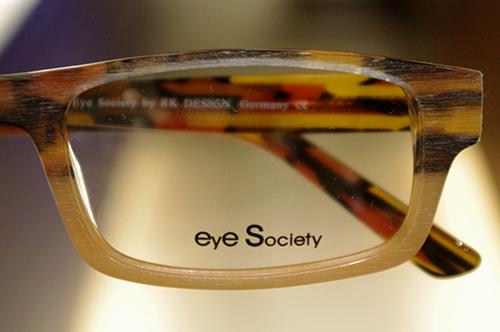 eye Society アイソサイエティ 『brush81』入荷!_e0267277_20402778.jpg