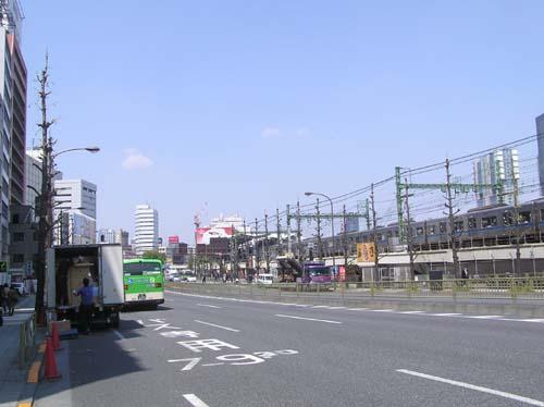 東博の「建仁寺展ほか」まで見たこと_f0211178_1242572.jpg