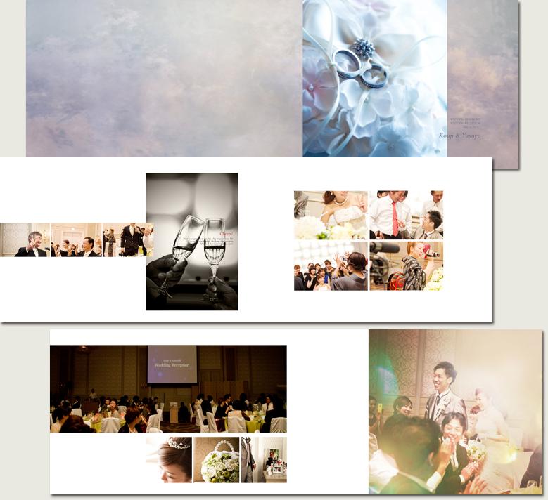 アルバム完成 それと・・・_c0155687_21431444.jpg