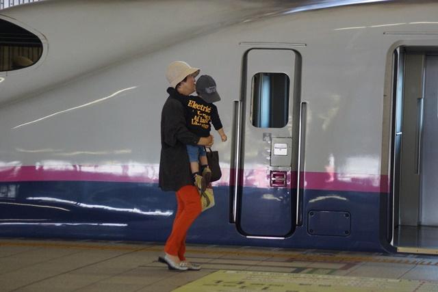 法人減税は間違っている?安倍政策支持、アベノミクス成功へ向けて国民の仕事、大阪都構想頑張れ橋下徹代表_d0181492_15135220.jpg