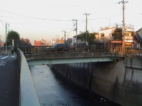 ◇下頭橋◇_f0322193_102532.jpg