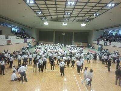 福岡県少年柔道選手権大会_b0172494_103429.jpg