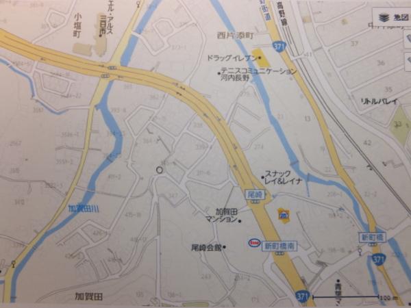 b0212898_08460050.jpg
