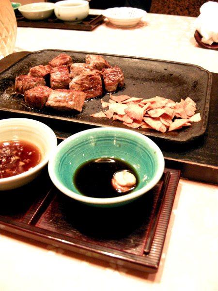 食事会_d0227799_0155021.jpg