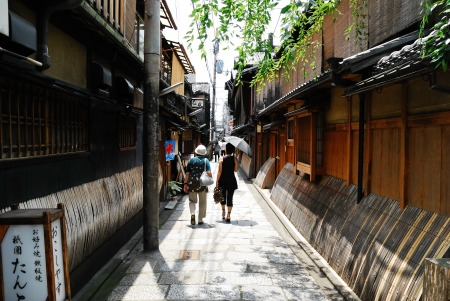 祇園そぞろ歩き_d0227799_616521.jpg