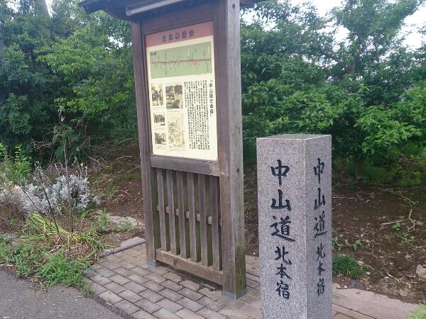 f0341905_14573463.jpg