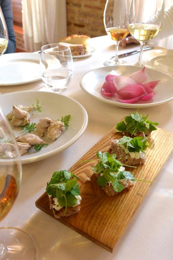 Restaurante La Botica_c0213220_6243810.jpg