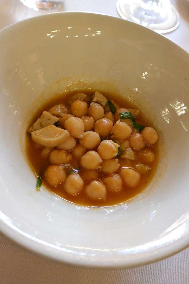 Restaurante La Botica_c0213220_655298.jpg
