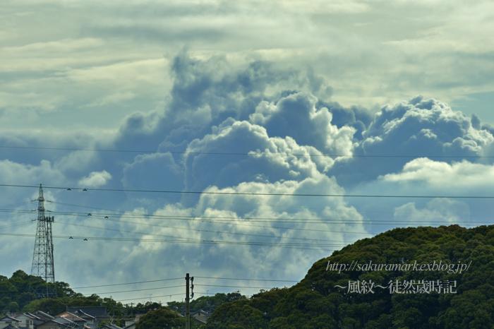 湧き立つ積乱雲_f0235723_21561248.jpg