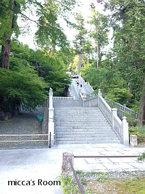 袋井 スプーンカフェと法多山ホタルまつり_b0245038_21272167.jpg