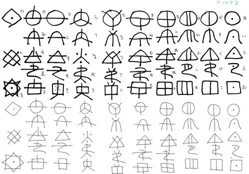 古代文字_d0101846_634232.jpg