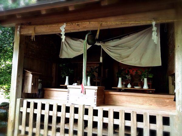熊野古道@波田須・大吹峠コース_e0292546_23395972.jpg