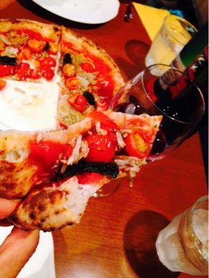 Associazione Verace Pizza Napoletana_f0009451_221994.jpg