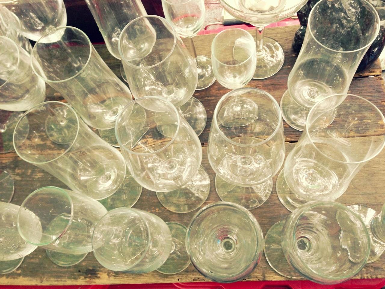 ガラスのグラス_f0310751_824081.jpg