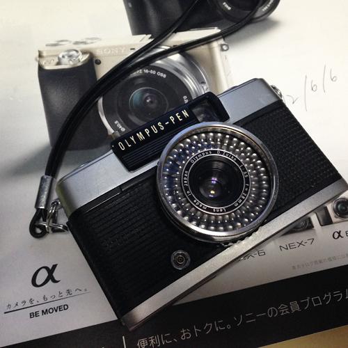 f0350868_18233788.jpg