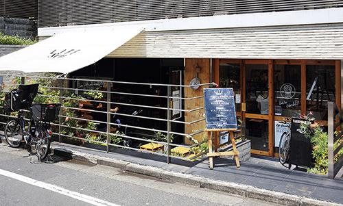 平山泰成/Mt.Nasu写真展 2014.7/5~7/20     東京都渋谷区代々木  Life Son_b0229469_1825392.jpg