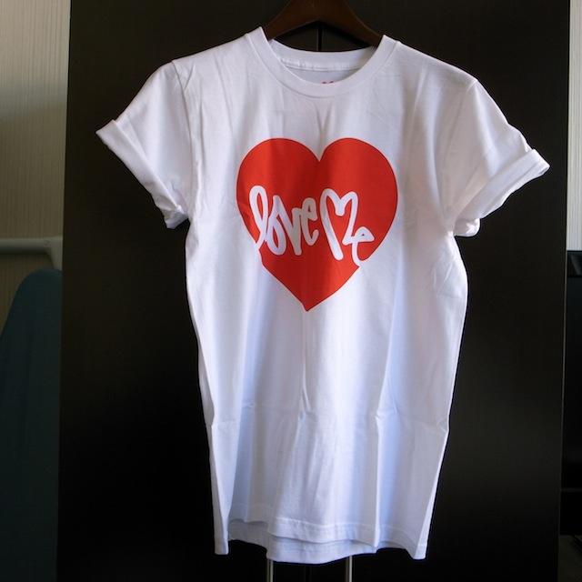 LOVE ME T-SHIRTS STOCK_f0111683_03594699.jpg