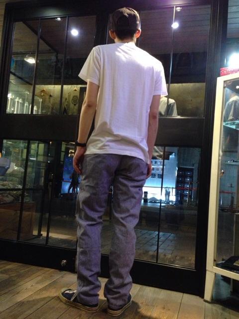 6月11日(水)大阪店ミッドウエスト入荷!!#2ヴィンテージデニムからヴィンテージTシャツ編!!(大阪アメ村店)_c0078587_12504233.jpg