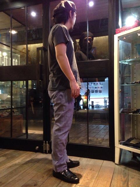 6月11日(水)大阪店ミッドウエスト入荷!!#2ヴィンテージデニムからヴィンテージTシャツ編!!(大阪アメ村店)_c0078587_12514051.jpg