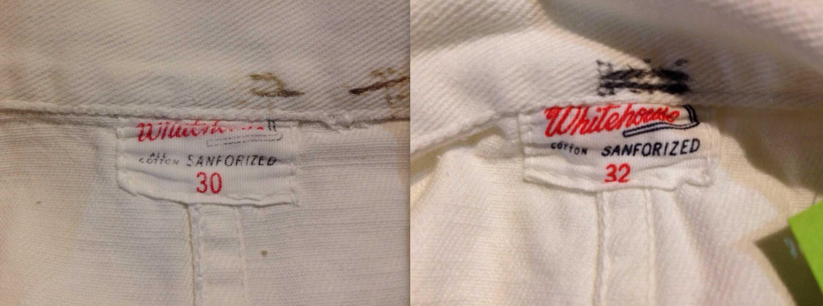 6月11日(水)大阪店ミッドウエスト入荷!!#3ソフトワーク編!!50\'s Vintage Cotton ShopJKT!!(大阪アメ村店)_c0078587_13185349.jpg